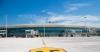 国庆黄金周  泸州云龙机场预计进出港旅客4万人次