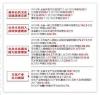 安逸四川 新中国成立70周年四川发展成就述评之三