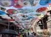 擦亮城市名片 泸州积极打造中国伞乡文旅特色小镇