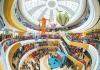 四川省消费者满意度指数  泸州名列第二