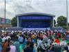 泸州市2019年国家网络安全宣传周启动