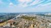 泸州:守住绿水青山酿美酒,建设现代化生态酒城