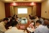 泸州牵头 川南经济区信用典型案例评选在成都举行