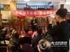 """国际盲人节 泸州市公益活动让爱""""看得见"""""""