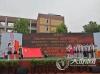 做新时代好队员 泸州市举行庆祝少先队建队70周年主题活动