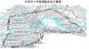 双向8车道时速80km 泸州二环路千凤路招标进入最后公示