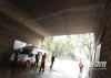 排除安全隐患 泸州多部门联合检查6座公路桥梁
