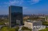 城东新地标  泸州国家高新区众创中心迎来首家进场企业