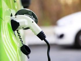 外地购买新能源车