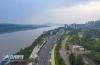 泸州柏木溪生态旅游公园来了 总投资超4亿元