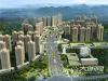 泸州城西新城聚合发展  推动泸州城市品质再上新台阶