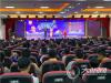 第35届泸州市青少年科技创新大赛圆满落幕