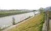 泸县:多措并举 确保全县水环境质量持续改善