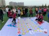 第35届泸州市青少年科技创新大赛 孩子们科技脑洞大开