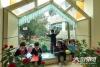 泸州:40所城镇小区配套幼儿园将开展治理