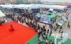 泸州电台汽车文化节 打造专业汽车销售平台