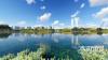 泸州:重点项目完成投资超702亿元  渔子溪公园即将和市民见面