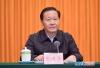 学习贯彻党的十九届四中全会精神中央宣讲团报告会在四川举行