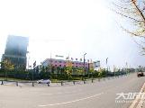 川南最大水果商贸集散交易中心月底泸州开市