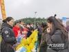 继出口加拿大之后  今年合江真龙柚卖到了澳大利亚