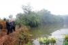 泸州市农业农村局督查泸县农业安全暨龙溪河河长制工作