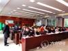 泸州市农业农村局组织开展法治政府建设知识考试