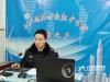 禁毒防艾 四川警察学院警盾公益宣讲团在路上