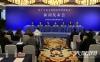 第十五届酒博会明年3月18日泸州开幕  超30场系列活动