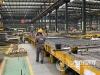 兴泸远大获4项实用新型专利 促泸州新兴产业高质量发展