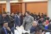 贵州·四川经济协同产业合作对接会在蓉举行,95个项目签约,投资总额893.42亿元