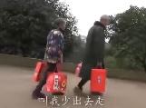 快来看!泸州农村小伙土味视频提醒别串门