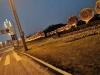 新春走基层|特色灯饰营造喜庆氛围 市民点赞