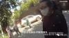 泸州:大妈辱骂怀孕志愿者还咬伤警察  被……