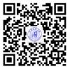 """以""""读""""攻""""毒""""  泸州市图书馆海量线上资源等您来"""