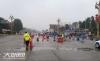 泸州:市域范围所有高速检疫点全部撤除  人员下沉到村(社)