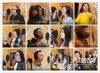 海外华人华侨友好人士创作歌曲   泸州藉旅美歌唱家组织MV录制