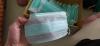 """泸州女子10万买口罩收到牙刷……向警方激动投诉:买个""""牙刷""""啊买!"""