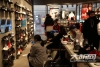 买电器、看衣服……泸州这些大型商场陆续恢复正常营业