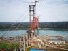 海潮沱江大桥、河东长江大桥…泸州23个续建交通重点项目复工