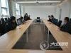 泸州国家高新区7家医药企业有序复工复产