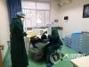 泸州:疫情期间有口腔疾病怎么办?这份就诊指南收好