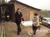 龙马潭区:一个电话肥料送到家  农户春耕不用愁