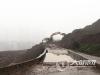 开干!长江二桥连接线、茜草滨江路等14个项目今日复工