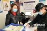 泸州市纪委监委:精准监督 确保防疫管控无盲区