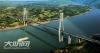 总投资超477亿元  今年泸州独立管理长江六桥等省重点项目16个