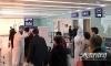 助力返岗复工  泸州机场这些航班已恢复