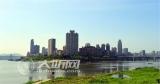 泸州:职工公积金提取申请有效期可延长