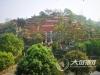 清明节来临 泸州市民开展线下祭祀需要提前预约