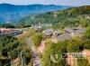 半山云舍、天街索道…泸州龙挂山景区将成网红新景点