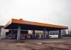 泸州城北客运中心汽车加气站预计今年5月投运